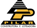 logo pilar